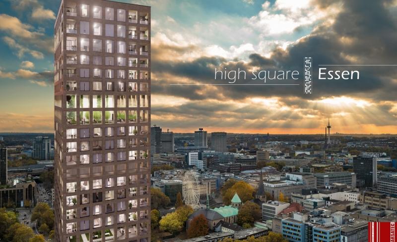 High-Square-Ausschnitt1-Gross