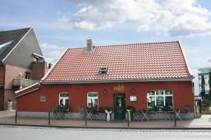 Haus Merks