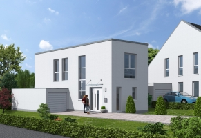 Haus-Typ-1_Eingang-Andere