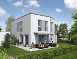 Haus-Typ-1_Garten-Andere
