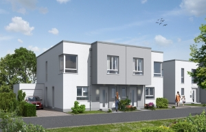 Haus-Typ-2-Eingang-Andere