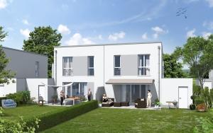 Haus-Typ-2_Garten-Andere