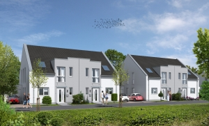 Haus-Typ-3-Eingang-Andere
