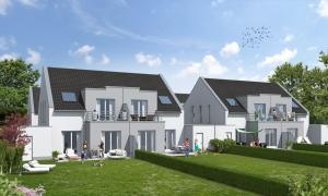 Haus-Typ-3-Garten_2-Haeuser-Andere