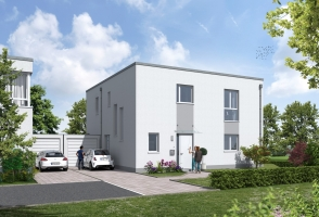 Haus-Typ-5_Eingang-Andere