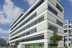 ParkView Business - Friedrich-Ebert-Straße