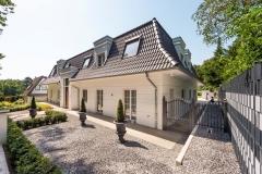 Schlipperhaus