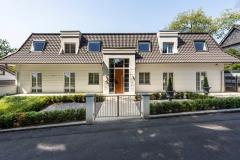 Schlipperhaus_73_Ratingen_05-Andere