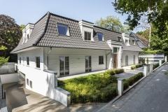 Schlipperhaus_73_Ratingen_06_b